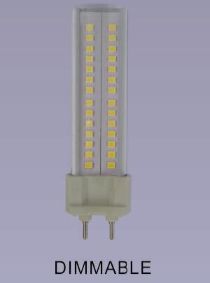 G12 dimmable