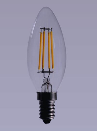 LED Candle filament